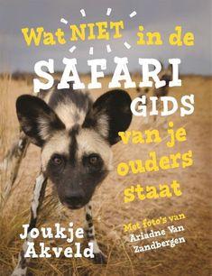 bol.com | Wat niet in de safarigids van je ouders staat, Joukje Akveld | 9789025772413 | Boeken Books To Read, Reading, Movies, Films, Movie Posters, Products, Film Poster, Reading Books, Cinema