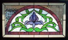 Google Image Result for http://www.deansstainedglass.com/victorian_flower_arch001002.jpg