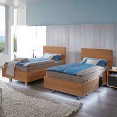 doppelbett hochbett erwachsene   bett selber bauen aus paletten anleitung   polsterbett 120x200 ruf   bett komplett kaufen   betten günstig kaufen deutschland