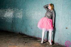 tutunel Tutu, Ballet Skirt, Skirts, Fashion, Moda, Fashion Styles, Tutus, Skirt