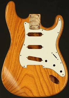 Warmoth showcase body tele with heel tummy and elbow contours custom guitar and bass necks and bodies pickups bridges tuners and pickguards at warmoth the original custom guitar shop ccuart Gallery
