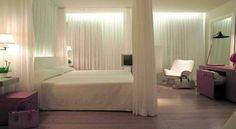 Booking.com: Hotel Continentale , Florence, Italy