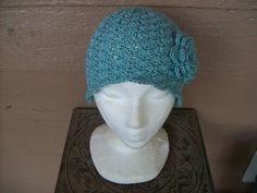 Little Sister Hat (Adult size)