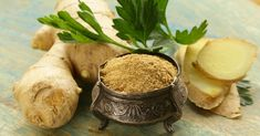 Herbalists advise not to take more than 4 gms of ginger in a single day. Ginger if taken in large quantities can cause heartburn, gas, bloating, nausea or stomach distress. People with ulcers, inflammation, gallstones, bleeding disorders, pregnant women should not consume ginger. Avoid ginger with blood-thinning medications, such as warfin and aspirin.