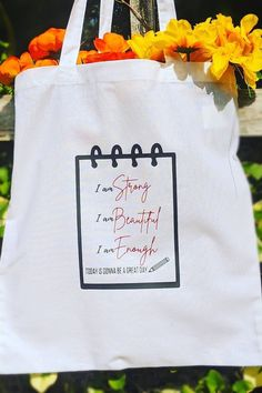 Quote tote bag, Quote tote inspirational, Tote bag quote, Tote bag quote design, Quotes and Sayings, Cotton Tote Bags, Women's tote bag, Positive quotes, Personalised tote, Personalised gifts Quotes life, quotes inspirational, good morning quotes, positive quotes, motivational quotes, friendship quotes, true quotes, quotes to live by, real talk, badass quotes, wisdom, morning inspirational, self love, about love, encouragement, sassy, thank you, happy quotes, karma, sunset, strong women Quotes Positive, Happy Quotes, True Quotes, Quotes Quotes, Motivational Blogs, Quotes Inspirational, Personalised Gifts Quotes, Discovery Quotes, Anxiety Self Help