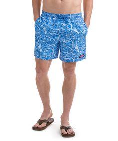 95589ddc46423 Bahama Map Chappy Trunks by Vineyard Vines. Vineyard VinesSwim  TrunksBathing SuitsSwimwearSwimsuitsSwimsuitSwimming Suits