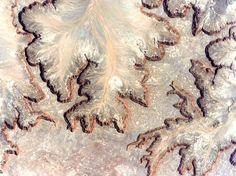 PHOTOS. Les couleurs de la Terre vues par l'astronaute Scott Kelly