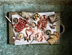 Spécialités catalanes: le grand bal des saveurs gourmandes | Les Bons Plans de Barcelone