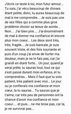 Star Quotes, New Quotes, Love Quotes, Motivational Quotes, Inspirational Quotes, French Quotes, Bad Mood, Love You So Much, Couple Manga