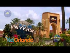 Orlando SpringLo invitamos a que conozca el fantástico mundo disney con sus espectaculares parques de diversión: Magic Kingdom Park, Universal Studios, Universal Isla de la Aventura, Sea World - See more at: http://www.springtravelecuador.com/es/in/estados-unidos/318-miami-orlando-7d-6n#sthash.pqBVhUi3.dpuf