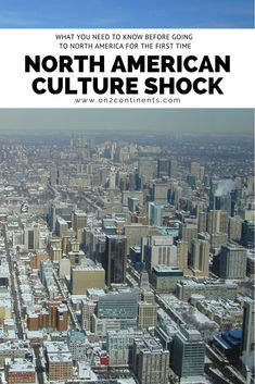 Know the main differences and avoid North American culture shock when you travel there for the first time. Backpacking Canada, Canada Travel, Travel Usa, Visit Usa, Visit Canada, Canada Holiday, Us Destinations, Culture Shock, Travel Advice