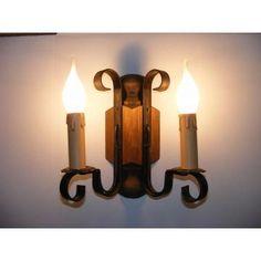 Imagini pentru l&i de iluminat rustice  sc 1 st  Pinterest & Imagini pentru iluminat terase rustice | Amenajari gradini si ... azcodes.com