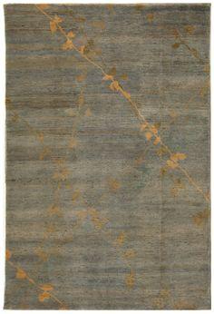 Rug MSR5536B-Trellis - Safavieh Rugs - Martha Stewart Rugs - Wool Rugs - Area Rugs - Runner Rugs