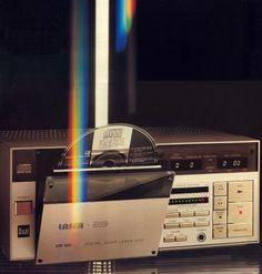 DUAL CD 120 1983 -  www.1001hifi.com