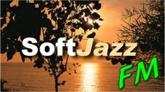 SOFT JAZZ FM - Smooth Jazz Internet Radio at Live365.com. The smoothest jazz, 24 hours a day in superb quality stereo.    It really doesn't get any smoother than this. www.softjazz.co.uk