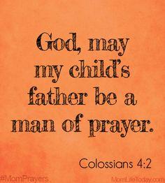 My beloved future husband om sai ram Prayer For Mothers, Prayer For My Children, Bible Scriptures, Bible Quotes, Mom Prayers, Prayer Times, Prayer Board, Power Of Prayer, Names Of Jesus