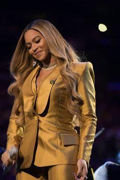Estilo Beyonce, Beyonce Style, Beyonce Music, Beyonce Album, Beyonce Beyonce, Beyonce Coachella, Beyonce Quotes, Rihanna, Beyonce Knowles Carter