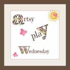 Come link up your kid friendly art projects Artsy Play Wednesday ~ Paint Chip Turkey Craft Fun Easy Crafts, Fall Crafts, Diy Crafts For Kids, Baby Giveaways, Craft Box, Craft Ideas, Fun Ideas, Creative Ideas, Abc Activities