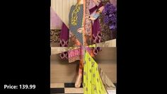 Salwar Kameez, a unique dress which makes you beautiful in elegantly way. Buy Salwar Kameez Online, Pakistani Salwar Kameez, Makes You Beautiful, Pakistani Outfits, Unique Dresses, Seo, How To Make, How To Wear, Kimono Top