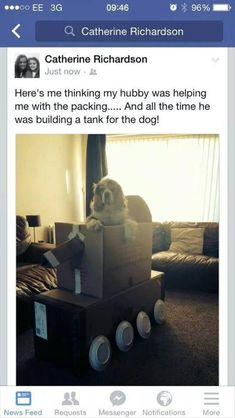 Funny Pictures Of The Day - 71 Pics