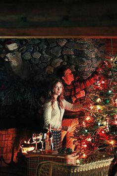 http://3.bp.blogspot.com/-JfIfPYv18I0/UL-Lp1ZFo9I/AAAAAAAAD-Q/Z5mPOc7D52o/s1600/Christmas+Ornaments+small.jpg