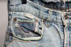 http://jeanstories.com/the-stories/vintage-101-with-monique-buzy-pucheu/
