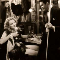Tumblr Marlene Dietrich, Star Wars, Cary Grant, Vintage Hollywood, Concert, Divas, Movie, Stars, Historia
