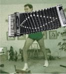 Do your accordions have your visitors dancing like this fella? http://debunc.com/blog/2016/08/14-examples-of-accordions-that-will-blow-your-mind/?utm_campaign=coschedule&utm_source=pinterest&utm_medium=Debunc&utm_content=14%20examples%20of%20accordions%20that%20will%20blow%20your%20mind