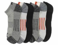 socks men sports - Pesquisa Google