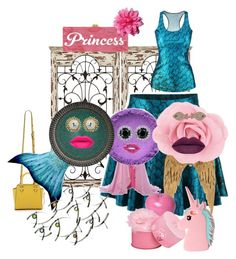 Designer Clothes, Shoes & Bags for Women Dolls, Christmas Ornaments, Shoe Bag, Holiday Decor, Polyvore, Stuff To Buy, Collection, Design, Women
