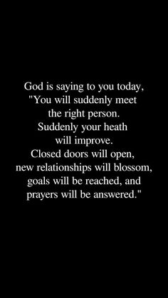 Have faith. Prayer Quotes, Spiritual Quotes, Bible Quotes, Positive Quotes, Motivational Quotes, Inspirational Quotes, Life Quotes Love, Quotes About God, Quotes To Live By