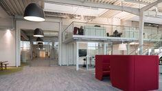 Design Offices Wortmann/Tamaris