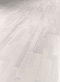 ikea white laminate flooring flooring white marble flooring white tile flooring white