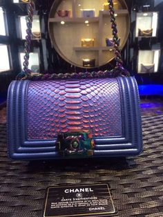 chanel Bag, ID : 42538(FORSALE:a@yybags.com), sell chanel, chanel designer handbags, classic chanel suit, chanel top designer handbags, chanel xoxo handbags, chanel hiking packs, chanel designer evening bags, discount chanel bags, chanel leather briefcase, chanel best wallets, buy chanel online europe, chanel wallet purse #chanelBag #chanel #designer #for #chanel