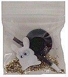 Mini SWAP Bag of  Magic Tricks