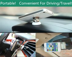 car #mount #phone #holder