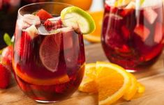 Are you a sangria fan? Then you should head to Vilamoura for the Sangria Festival. Sangria Festival – let us all raise our glasses to summer! Sangria is def(. Holiday Sangria, Red Wine Sangria, Sangria Cocktail, Cocktail Recipes, Sangria Alcohol, White Sangria, Summer Cocktails, Sangria Pitcher, Moscato Sangria