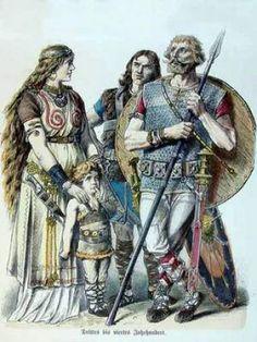 bronze age armor and jewelry - Google-søk