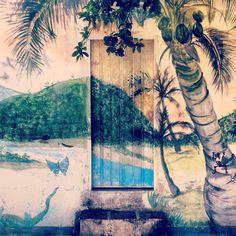 Door Shoot by Painted Doors, Hallways, Knock Knock, Gates, To Go, Instagram, 1, Windows, World