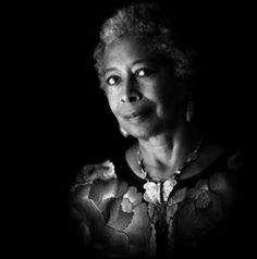 American Masters Season) - Alice Walker: Beauty in Truth Howard Zinn, Danny Glover, Black Like Me, Human Rights Issues, National Poetry Month, Alice Walker, Gloria Steinem, African American Women, Drawing People