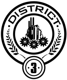 The empire of Panem is divided into 13 districts, where do you belong and where is your place? Hunger Games Logo, Hunger Games Party, Hunger Games Catching Fire, Hunger Games Trilogy, Tribute Von Panem Film, Hanger Game, Hunger Games Districts, Mockingjay, Painting Inspiration