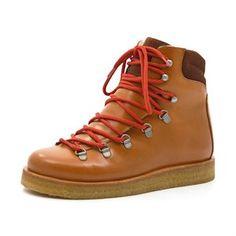 Angulus støvle m. Pura Lopez, Hiking Boots, Uggs, Shoes, Fashion, Moda, Zapatos, Shoes Outlet, Fashion Styles