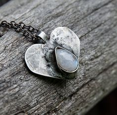 gabi111 / Nevinnosť v srdci