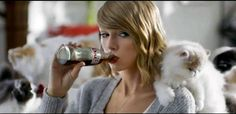 Review: Taylor Swift's '1989' - NYTimes.com