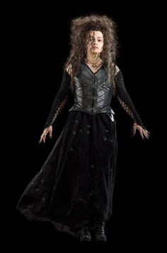bellatrix is definitely a d*con or hallows eve possibility... :o)