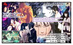 Itachi, Hinata, Naruto, Fanfiction, Sasuhina, Anime, Not Perfect, Cartoon Movies, Anime Music