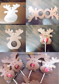 Lembrancinhas de Natal simples e baratas Lembrancinh. Lembrancinhas de Natal simples e baratas Lembrancinhas de Natal simples Cheap Christmas Gifts, Christmas Favors, Christmas Crafts For Kids, Christmas Projects, Xmas Gifts, Holiday Crafts, Diy Gifts, Christmas Holidays, Christmas Decorations