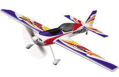 ST Model MX2 EP ARTF Remote Control Planes, Model, Scale Model, Models, Radio Controlled Aircraft, Mockup