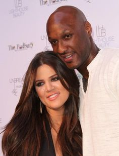 Khloe Kardashian pregnant? Twitter hints follow Kimye pregnancy news