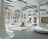 Vienna Technical Museum, Vienna